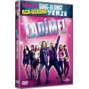 Ladíme! SPECIÁLNÍ Sing-a-long verze (DVD) od 13.05.2015