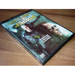 https://www.filmgigant.cz/16859-20594-thickbox/sakal-dvd-bazar.jpg