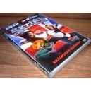 Rytíři ze Šanghaje (DVD) (Bazar)