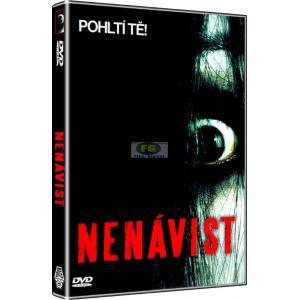 https://www.filmgigant.cz/16876-20627-thickbox/nenavist-dvd.jpg