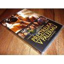 Přestřelka v Palermu (DVD) (Bazar)