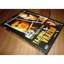 Tajemná vražda (DVD) (Bazar)