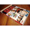 Umění musí bolet (DVD) (Bazar)