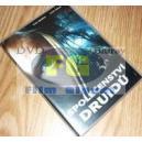 Společenství druidů (DVD) (Bazar)