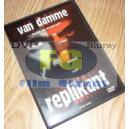 Replikant (DVD) (Bazar)