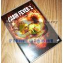 Cabin Fever 2 (DVD) (Bazar)