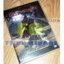 Bezesné noci (DVD) (Bazar)