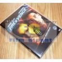 Frekvence (DVD) (Bazar)