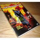 Země krvavého slunce (DVD) (Bazar)
