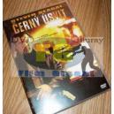 Černý úsvit (DVD) (Bazar)