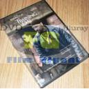 Training Day (DVD) (Bazar)