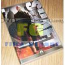 Drsnej Shaft (DVD) (Bazar)