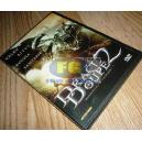 Dračí doupě 2 (DVD) (Bazar)
