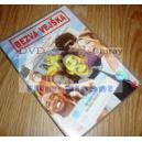 Bezva vejška (DVD) (Bazar)