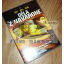 Děla z Navarone - ULTRA EDICE 2DVD (DVD) (Bazar)