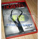 Hostel 1 - Nesestříhaná verze (DVD) (Bazar)