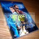 Mimzy (DVD) (Bazar)