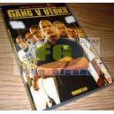 Gang v útoku (DVD) (Bazar)