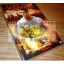 Voják (DVD) (Bazar)