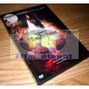 Deník Ellen Rimbauerové (Stephen King) (DVD) (Bazar)