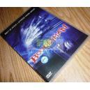 Boogeyman 1 (DVD) (Bazar)
