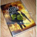 Texaský masakr motorovou pilou: POČÁTEK (DVD) (Bazar)
