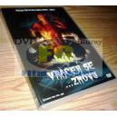 Vracejí se... znovu (Stephen King) (DVD) (Bazar)