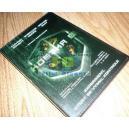 Kostka 0 (DVD) (Bazar)