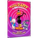 Kačer Daffy a jeho kamarádi (DVD)