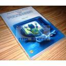 Poltergeist Deluxe Edice k 25. výročí (DVD) (Bazar)