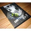 Smrtelné zlo 2 (Chata 2) - Edice Deník Sport (DVD) (Bazar)