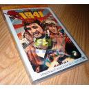 1941 2DVD (DVD) (Bazar)