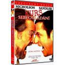 Kurz sebeovládání - SPECIÁLNÍ EDICE (DVD)