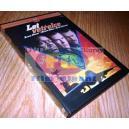 Let vetřelce (DVD) (Bazar)