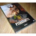 Pterodaktyl (DVD) (Bazar)