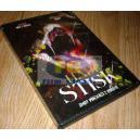 Hadí stisk - Edice FILMAG (DVD) (Bazar)