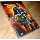 Umění války: Zrada (DVD) (Bazar)