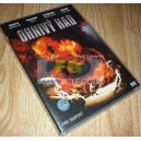 Ohnivý had (DVD) (Bazar)