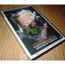 Pohádky na dobrou smrt (DVD) (Bazar)