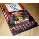 W. (DVD) (Bazar)