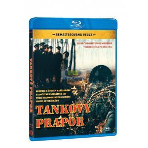 https://www.filmgigant.cz/17540-21775-thickbox/tankovy-prapor-remasterovana-verze-bluray.jpg