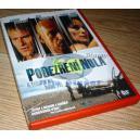 Podezření nula - Edice pro videopůjčovny (DVD) (Bazar)