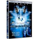 Jedinečný - SPECIÁLNÍ EDICE (DVD)