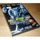 Muž, který zabil (DVD) (Bazar)
