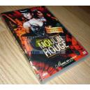 Moulin Rouge (DVD) (Bazar)