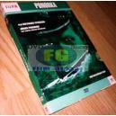 Ponorka (Das Boot) - Nová nesestříhaná verze - SBĚRATELSKÁ EDICE - Edice FILMX (DVD) (Bazar)