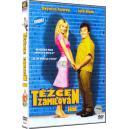 Těžce zamilován (DVD)