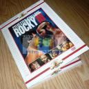 Rocky III (Rocky 3) - Edice Kolekce filmové klasiky (DVD) (Bazar)