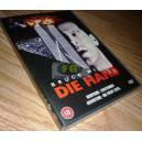 Smrtonosná past 1 (DVD) (Bazar)