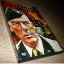Tucet špinavců (DVD) (Bazar)